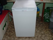 Undercounter Fridge/Freezer - Hotpoint.