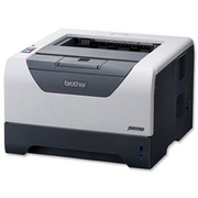 FREE Toner TN3230 with Brother HL5340D