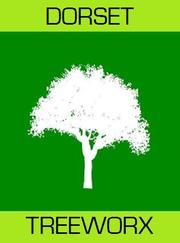 Tree Surgery - Dorset Tree Worx